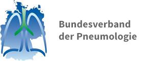 Bundesverband der Pneumologie (BdP)