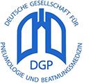 Deutsche Gesellschaft für Pneumologie (DGP)
