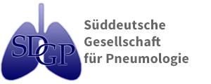 Süddeutsche Gesellschaft für Pneumologie (SDGP)